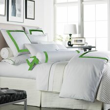 Sophia Bedding Collection