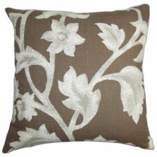 Taina Floral Bedding Sham