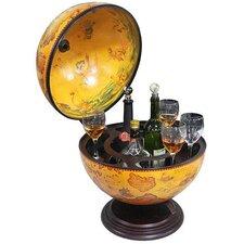 Salemo Bar Globe