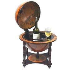 Torino Bar Globe
