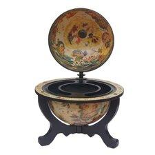 Florence Bar Globe