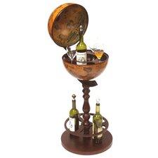 Roma Bar Globe