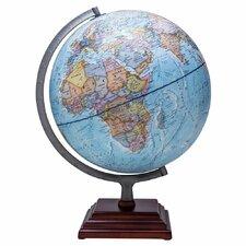 Odyssey Globe