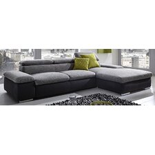 Sofa-Set Valantine