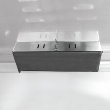 2-tlg. Aromabox-Set