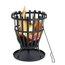Feuerkorb Williston