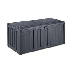 Gartenbox Glenwood aus Kunststoff