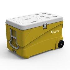 Kühlbox Premium