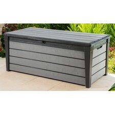 Brushwood Box
