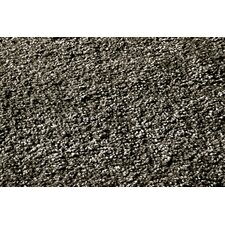 Teppich Marakesh in Grau