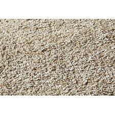 Teppich Marakesh in Beige