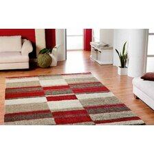 Teppich Marakesh in Braun