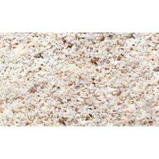 Teppich Shaggy Premium in Beige