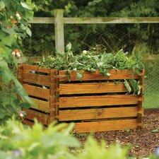 Kompostbehälter 439 L Budget