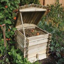 Beehive 328L Compost Bin