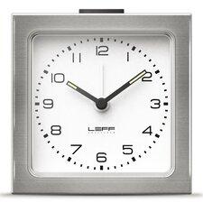 Block Arabic Alarm Clock