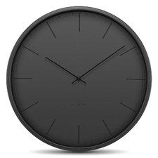 "Tone35 13.8"" Wall Clock"