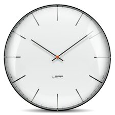 One45 Wall Clock