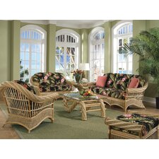 Maui Twist Living Room Collection