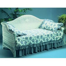 Charissa Daybed