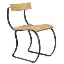 Pyrenees Side Chair