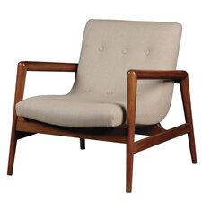 Gustav Arm Chair