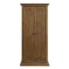 Nelson Armoire