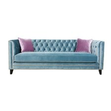Victoria 3 Piece Sofa Set