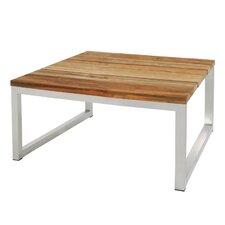 Oko Coffee Table