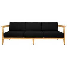 Twizt Sofa with Cushions