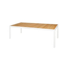Allux Dining Table