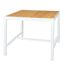 Allux Counter Height Dining Table
