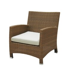 Tessa Easy Seater Chair with Cushion