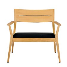 Twizt Accent Arm Chair with Cushion