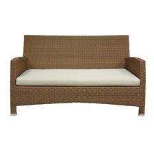 Tessa Sofa with Cushions