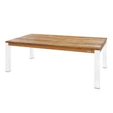 Vigo Dining Table