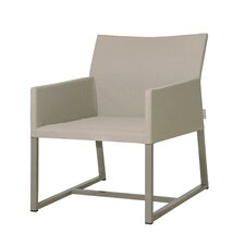 Mono Casual Chair