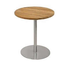 Gemmy Bar Table