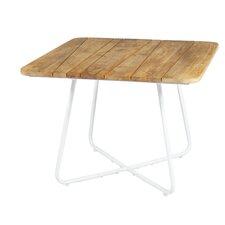 Zudu Dining Table
