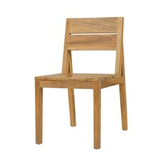 Eden Dining Side Chair