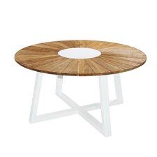 Baia Round Table