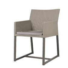 Baia Dining Arm Chair