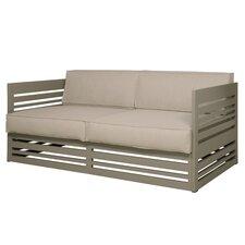 Yuyup Sofa with Cushions