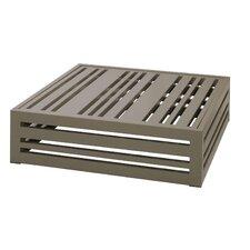 Yuyup Side Table