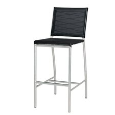 "Natun 30"" Bar Stool"