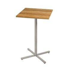 Oko Bar Table
