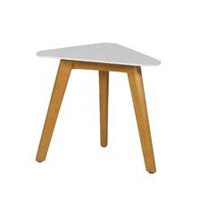 Kaat Side Table