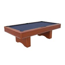 Regulation Westmont 7' Pool Table