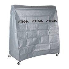Premium Indoor/Outdoor Table Cover
