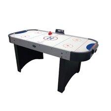 Blade 6' Air Hockey Table